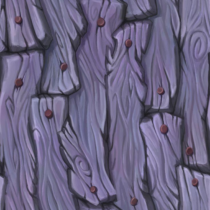 http://3.bp.blogspot.com/-LnMmU1iMZ0c/T4l31-6XdOI/AAAAAAAAAfg/7EF-PI6bvYM/s1600/Wood+Texture.jpg