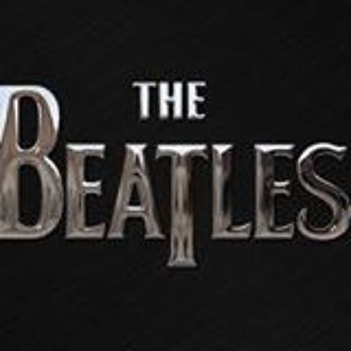 ONLY REMIXES OF THE BEATLES..