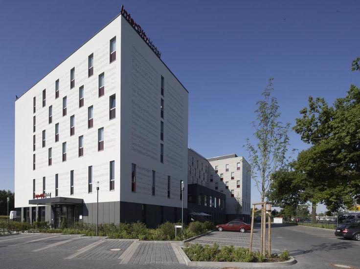 17 best ideas about berlin brandenburg airport on for Design hotel brandenburg