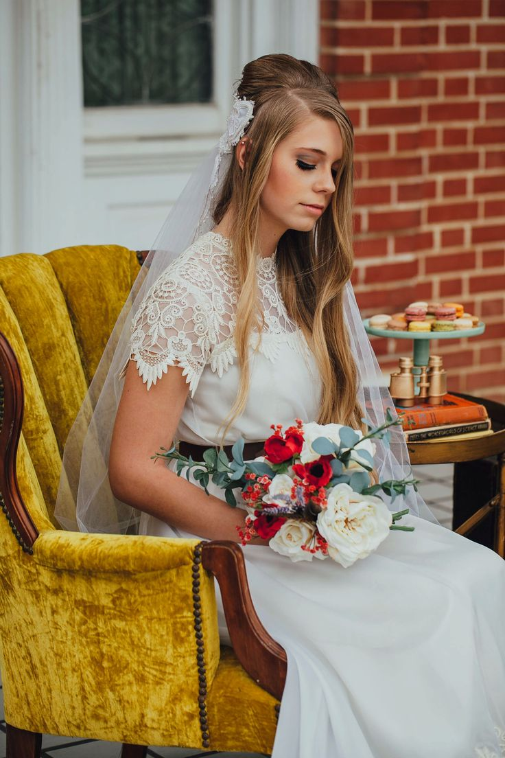best ideas about thistle hill frozen alcoholic wes anderson styled bridal session at thistle hill mansion in downtown fort worth tx