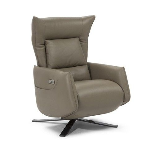 San Francisco Bay Leather Chairs Accent Chairs Bay Area Bays Power Recliners Orlando Florida Quality Furniture  sc 1 st  Pinterest & 32 best Natuzzi Edition Furniture images on Pinterest | Quality ... islam-shia.org