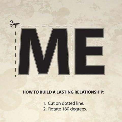How To Keep A Lasting Relationship