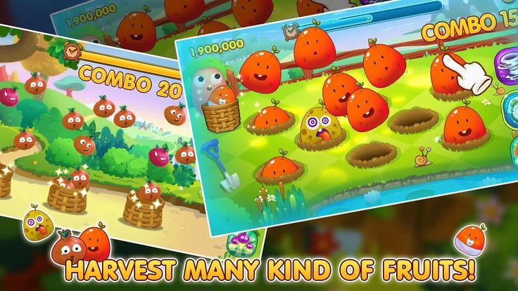 Game nuôi thú Việt mới phát hành cho IOS - 101045