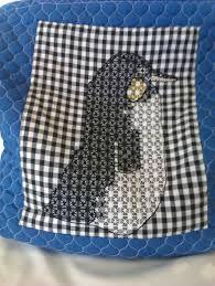 chicken scratch embroidery - Google'da Ara                                                                                                                                                      More