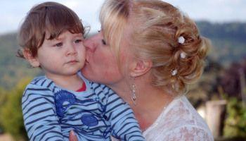 Parents, comment éviter de céder à la colère