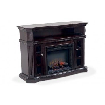 bobs fireplaces and furniture on pinterest
