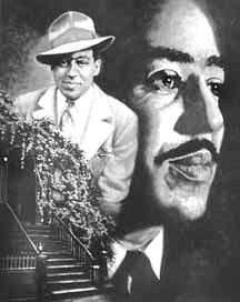 """the life of langston hughes and his portrayal of african americans reality 10 reading passages celebrating african americans """"langston hughes is known for her contributions to african american literature and her portrayal of racial."""