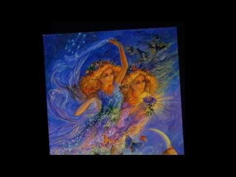 Oroscopo Settembre 2016: Segno Zodiacale dei Gemelli!