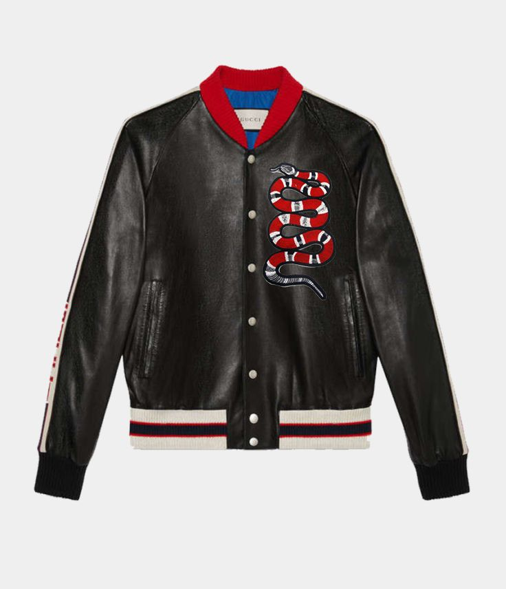https://www.mr-styles.com/product-category/fashion-collection/fashion-jackets-collection/leather-bombers-jackets/