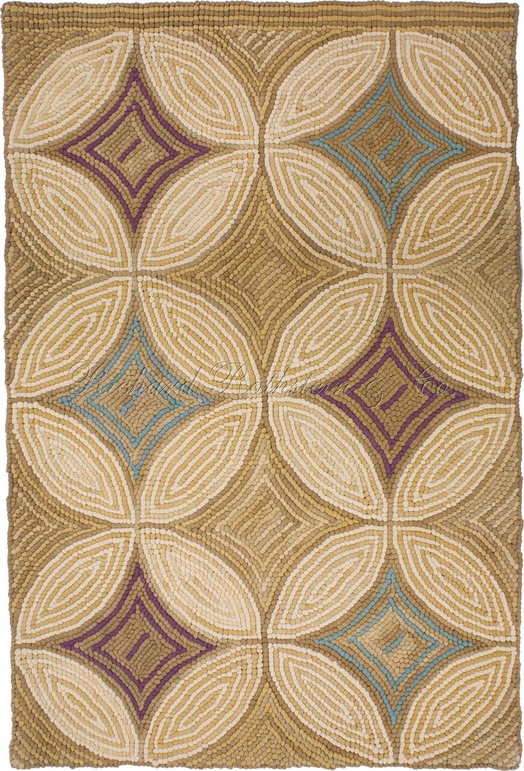 rug designs and patterns. Hand Hooked Rug, \ Rug Designs And Patterns