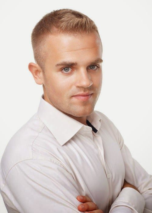 Best haircuts for balding guys   Business Insider furthermore  besides Best Haircut For Thin Hair Male   Hottest Hairstyles 2013 together with 50 Stylish Hairstyles for Men with Thin Hair likewise Haircuts for Thinning Hair in addition  also Trending Haircuts For Men   Latest Men Haircuts additionally  also 10 Best Hairstyles for Balding Men additionally 10 Best Hairstyles for Balding Men besides Best Haircuts For Thin Hair Men 2016 Best Male Hairstyles For Thin. on best haircut for thin hair male