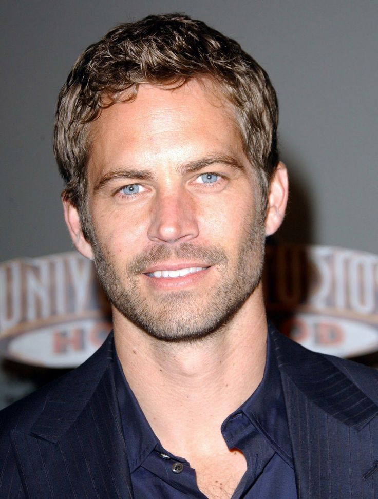 chrome hearts uk online Paul Walker Be Still My Heart  Random Things I like