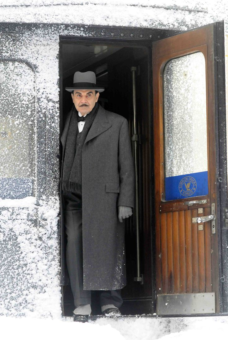 murder on the orient express essay Check out the murder on the orient express summary that was written by one of  our writers apply for help if you need literature essays to be.