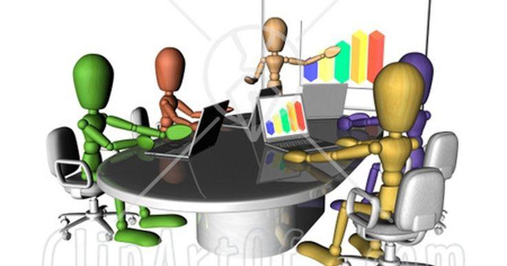 Definición de un proyecto piloto de software. Las empresas e instituciones gubernamentales interesadas en la concesión de licencias y en la implementación de software empresarial a veces optan por realizar una prueba antes de la finalización del proyecto. Esto se conoce como prueba piloto de software o prueba de concepto experimental y se realiza en una escala mucho más pequeña que la ...