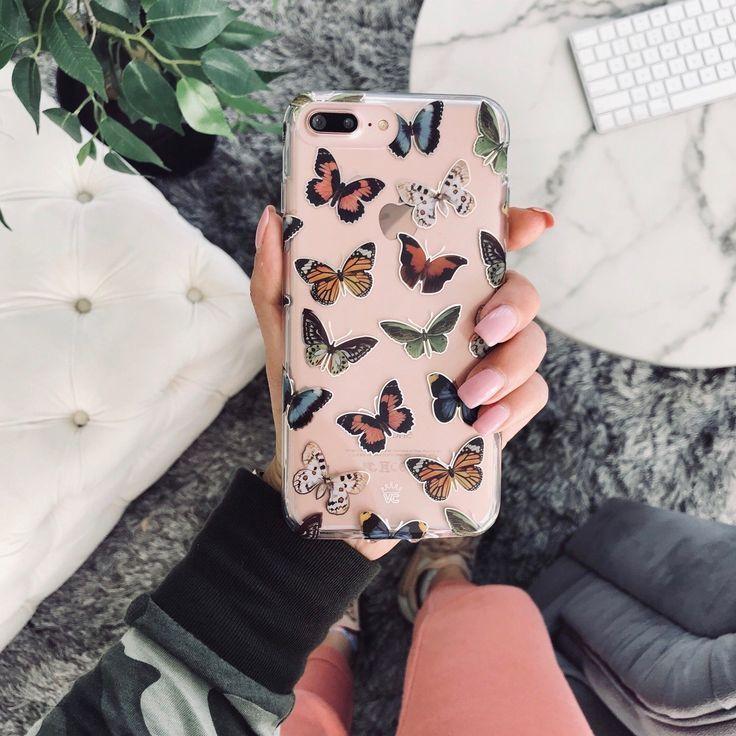 wildflower dragon case iphone 8 plus