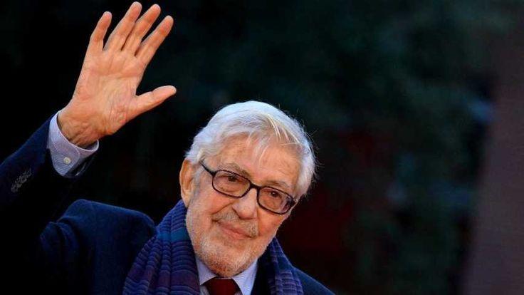 Le cinéaste italien, qui avait réalisé «Nous nous sommes tant aimés», «Une journée particulière» et «Le Bal», s'est éteint à 84ans, mardi à Rome.
