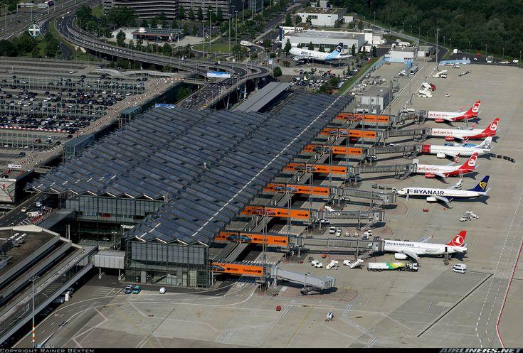 Die besten 25 k ln bonn airport ideen auf pinterest for Grafikdesign koln