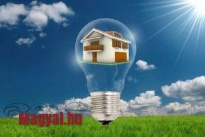 Energiahatékonysági pályázatok 2014 - Magyarország
