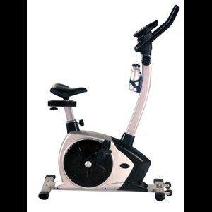 http://www.ropadefitness.es/bicicletas-spinning/137900-bicicleta-estatica-jim-sport.html