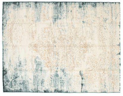 Alaska tapijt 200x250