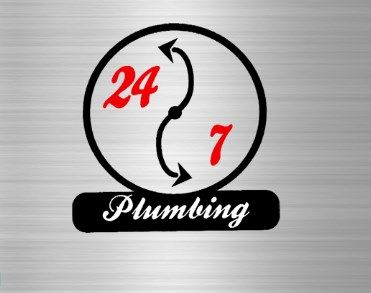 24/7 Plumbing is a local 24 hour emergency plumber in Tucson. We are available for all of your Tucson plumbing needs.  http://www.24hourplumbertucson.com/  #plumber Tucson #plumbing Tucson #Tucson Plumber  #Tucson Plumbing