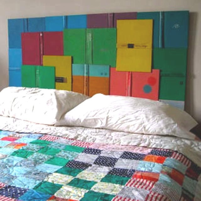 29 Best Diy Headboards Images On Pinterest Bedrooms Diy