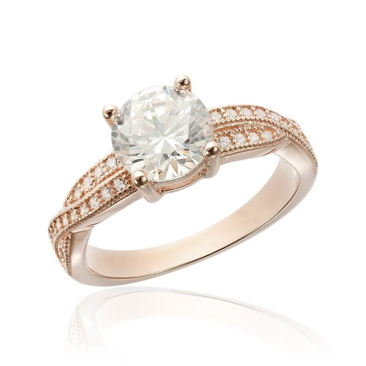 Inel de logodna argint Solitar cu cristale laterale mici Cod TRSR067 Check more at https://www.corelle.ro/produse/bijuterii/inele-argint/inele-de-logodna-argint/inel-de-logodna-argint-solitar-cu-cristale-laterale-mici-cod-trsr067/