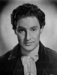 robert donat - one of my favourite actors in two of my favourite films The 39 Steps and Goodbye Mr Chips