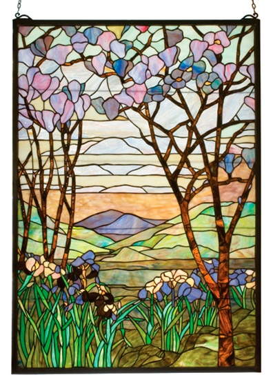 47 best images about stained glass on pinterest glass for Victorian stained glass window film