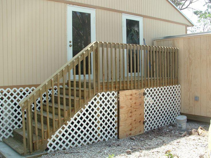 Best 1286 Best Deck Railing Ideas Images By Mountain Laurel 400 x 300