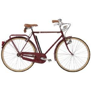 touring bike? Lombardo Bike