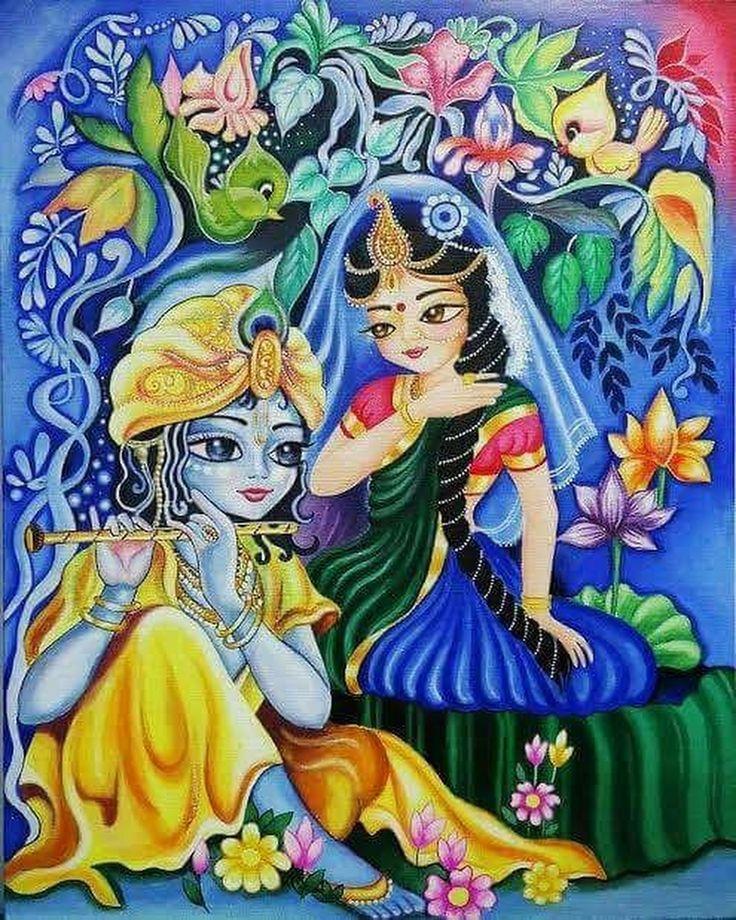 KRISHNA - Manoj Kumar - Google+