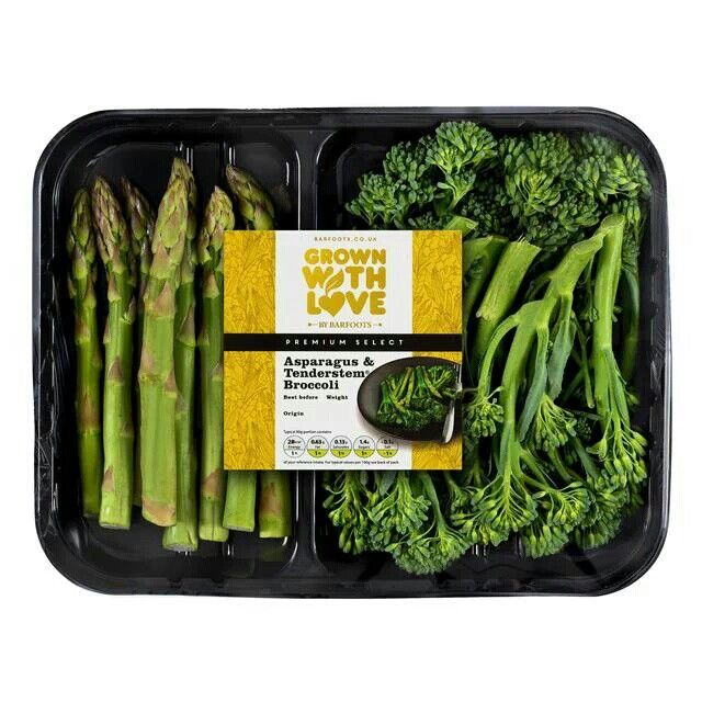 Green Gem Asparagus: 542 Best Images About Fresh Trends On Pinterest