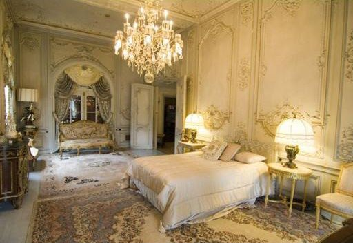1000 Images About Belcourt Castle In Newport Ri On