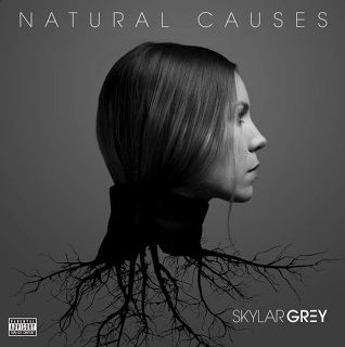 FRESH MUSIC: Skylar Grey ft Eminem  Kill For You   Whatsapp / Call 2349034421467 or 2348063807769 For Lovablevibes Music Promotion   Listen to Skylar Greys new single Kill for You featuring and produced by Eminem. New Eminem! Well not a new song from Shady but he does lay down a fresh verse on the new single from Skylar Grey the singer who he has collaborated with a number of times now. Their new collab Kill for You is the latest single off Greys third studio album Natural Causes which is…