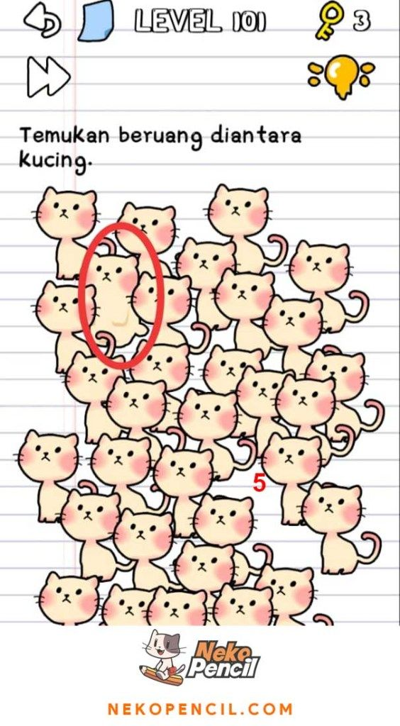 Berikut Kunci Jawaban Stump Me Lengkap Terbaru Mulai Dari Level 1 Hingga Level 180 Dengan Bahasa Indonesia Dan Cara Yang Mudah Di Lubang Hitam Pengikut Hamster