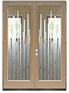 Residential Front Doors Wood 77 best glass front doors images on pinterest | doors, entry doors