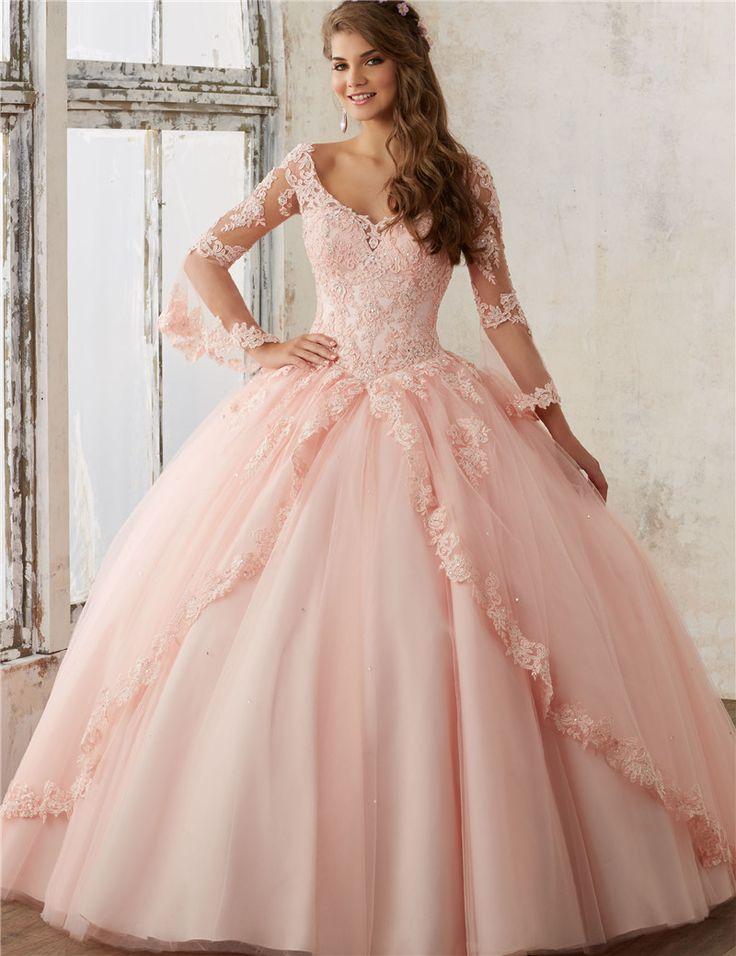 959 best Robe de marié images on Pinterest | Brides, Wedding ...