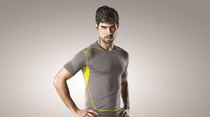 Jabra Sport Coach Wireless Bluetooth Kopfhörer im Test | Sports Insider Magazin