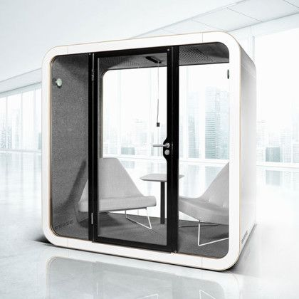 office-phone-booth-furniture-framery-q