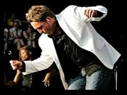 Image result for pictures of johnny reid