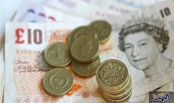 سعر الريال اليمني مقابل الجنيه الاسترليني الثلاثاء Payday Loans Money Management Money