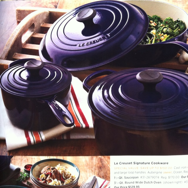 261 Best Images About Williams Sonoma My Favorite Store
