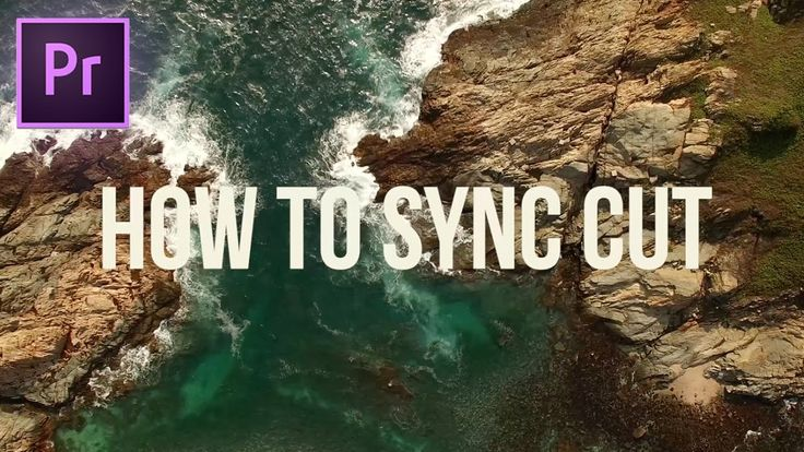 How to Edit to the Beat | Cut & Sync Footage to Music in Adobe Premiere Pro CC for a Cinematic Feel - http://tutorials411.com/2017/01/25/edit-beat-cut-sync-footage-music-adobe-premiere-pro-cc-cinematic-feel/