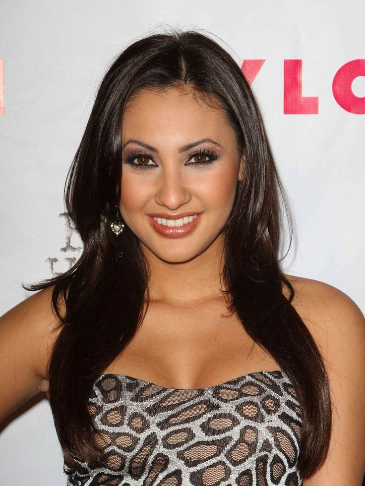 Francia Raisa naked (75 fotos), cleavage Boobs, Snapchat, butt 2017