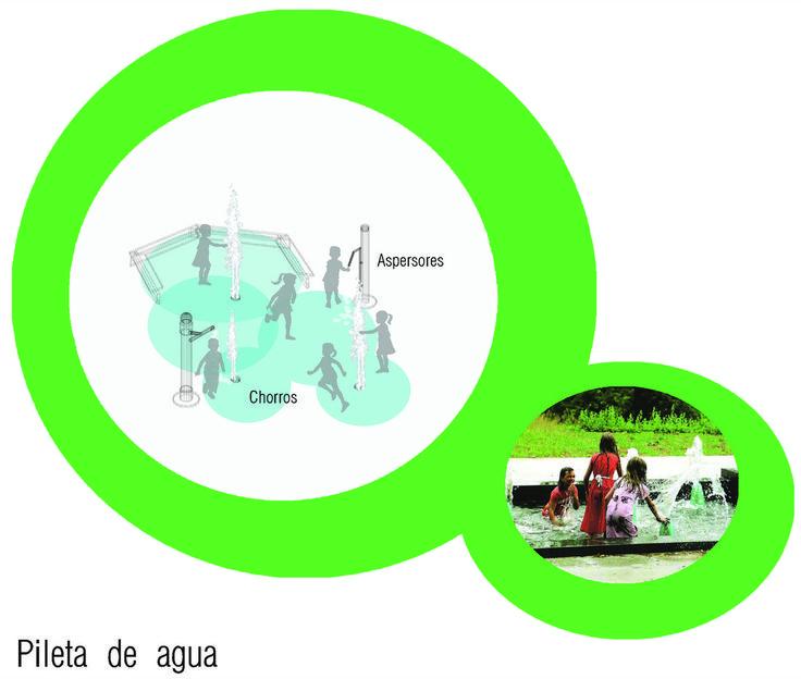 Galería de Baby Gym Barranquilla / El Equipo de Mazzanti - 38