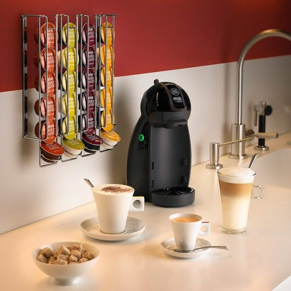 25 best ideas about dolce gusto on pinterest nespresso for Gusto italian kitchen