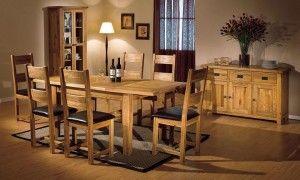 Masif Ahşap Yemek / Oturma Odası Takımları http://www.mujdeahsaptasarim.com/masif-ahsap-yemek-oturma-odasi-takimlari.html