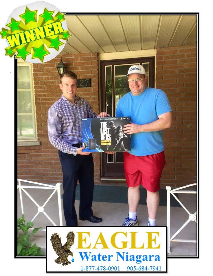 Eagle-Niagara-June-prize-winner