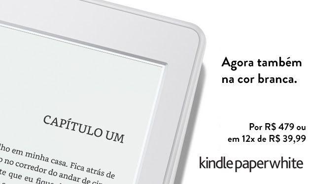 baixaki livro o investidor inteligente pdf 39